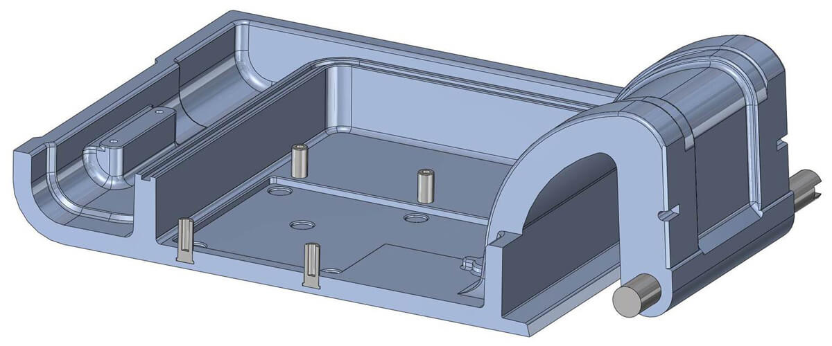 injection-molding-design-detail