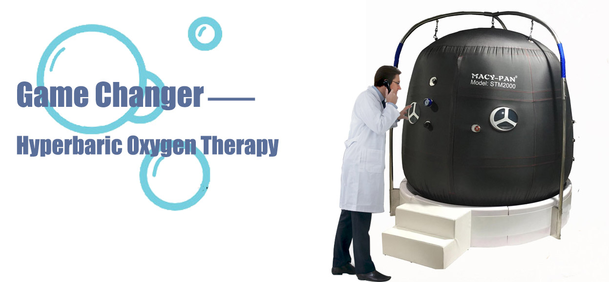 multiplace-hyperbaric-oxygen-chambers-detail-1