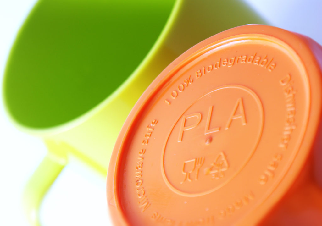plastic injection molding service in 2021