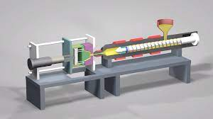 Check 7 Qualities before Hiring Plastic Injection Molding Service