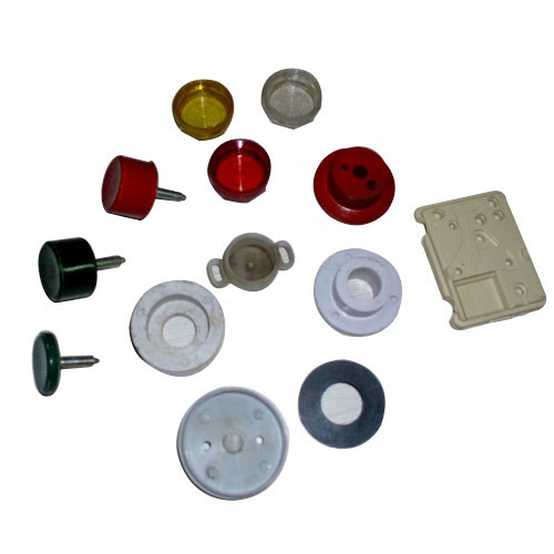 How do China plastic injection molding companies use mold flow software?